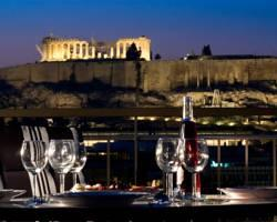 Acropolis Ami Boutique Hotel