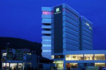 Photo of Holiday Inn Zilina