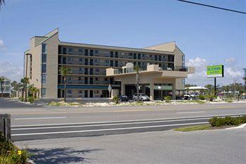 Photo of Beachside Resort Hotel Gulf Shores