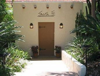 ‪Santa Fe Luxury Bed & Breakfast‬