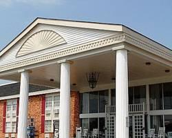 Photo of Battlefield Inn Vicksburg