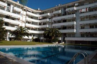 Photo of Clarimar Apartments Sitges