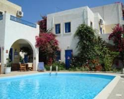 Photo of Creta Sun Hotel Studios Agia Pelagia