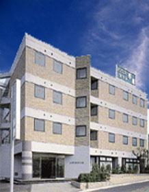 Photo of Business Hotel Taema Kawasaki