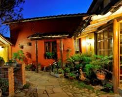 Photo of Hostal Llipimpac Cusco