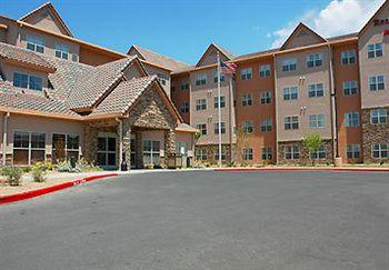 Residence Inn Albuquerque Airport