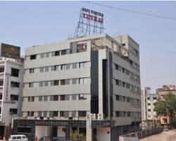 Photo of Best Western Yuvraj Surat