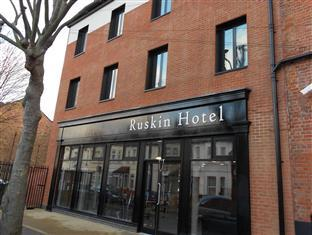 Ruskin Hotel