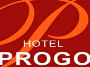 Hotel Progo