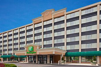 ‪Holiday Inn Louisville Southwest‬