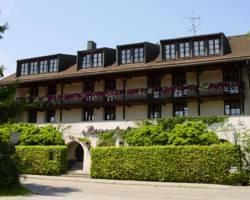 Photo of Regerhof Hotel-Restaurant Germering