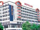 Motel 168 (Changsha Furong)