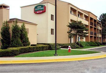 Photo of Courtyard By Marriott Chicago Glenview
