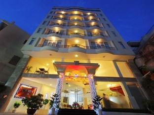 Photo of Kim Yen Hotel Ho Chi Minh City