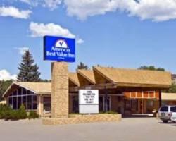 Photo of Americas Best Value Inn Sands Raton