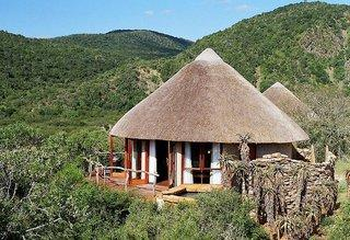 Nguni River Lodge