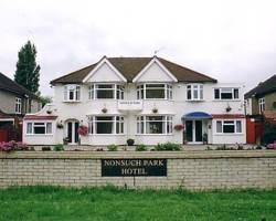 Photo of Nonsuch Park Hotel Epsom