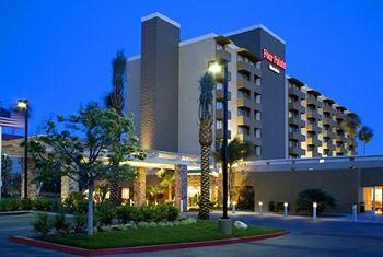Photo of Four Points by Sheraton Los Angeles Westside Culver City