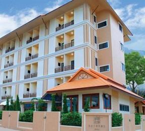 Narawan Hotel Hua Hin
