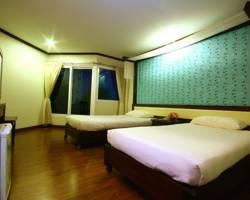 Photo of Sriracha Lodge Hotel Chon Buri