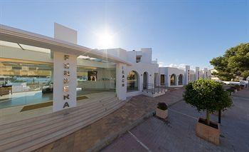 Photo of Ferrera Beach Apartments Cala d'Or