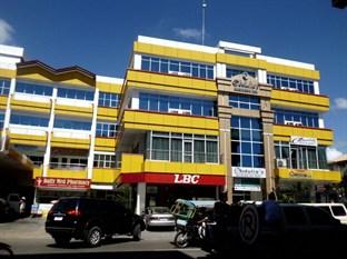 Photo of Jf Obdulia'S Business Inn Dumaguete