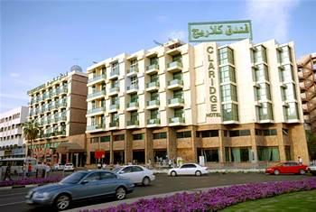 Photo of Claridge Hotel Dubai