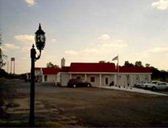 Photo of Knights Inn Bishop Airport Grand Blanc