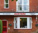 Kantara Guest House