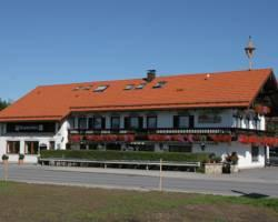 Hotel Kramerwirt