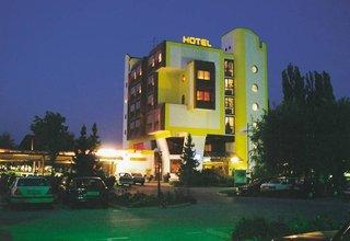 Photo of Hotel Zalec