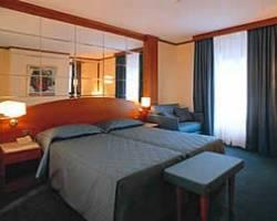 BEST WESTERN Hotel Strasbourg