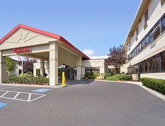 Ramada Inn Boston