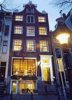 Photo of ITC Hotel Amsterdam