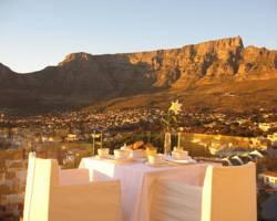 Photo of Boutique Manolo Cape Town