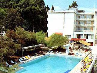 Photo of Arion Hotel Corfu