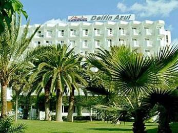 Photo of Stil Delfin Azul Hotel Puerto Alcudia
