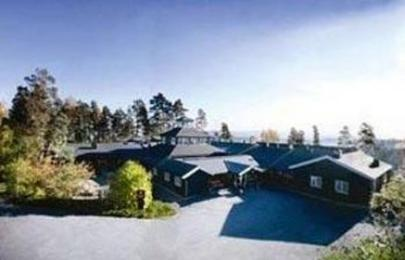 Photo of Quality Hotel Leangkollen Asker