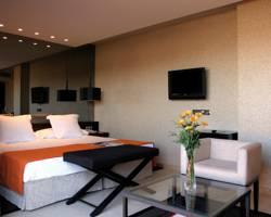 Photo of Suites Husa Mirador de Chamartin Madrid