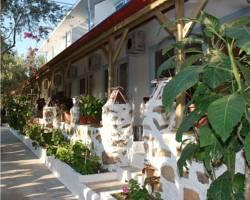 Photo of Hotel Aphrodite Marmaris