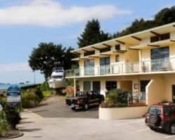 Photo of Bay of Islands Gateway Motel Paihia
