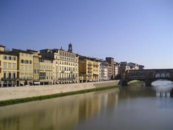 Photo of Hotel Berchielli Florence