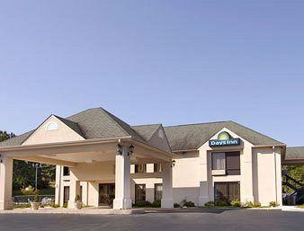 Days Inn Sanford