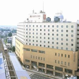 Kichijoji Tokyu Inn