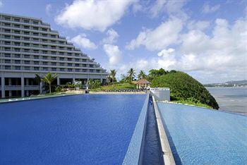 Photo of Sheraton Laguna Guam Resort Tamuning