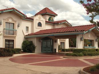 Photo of La Quinta Inn Monroe