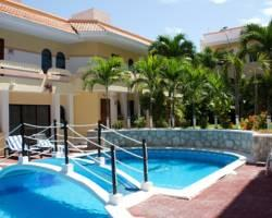 Photo of Hotel Vista Caribe Playa del Carmen