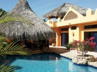 Casa Pablito Bed & Breakfast Hotel