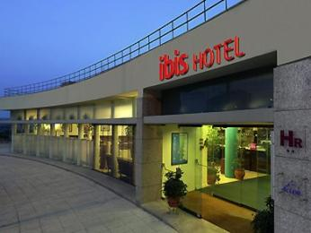 Photo of Hotel Ibis Braganca Bragança