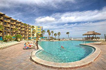 Photo of Hawaiian Inn Daytona Beach